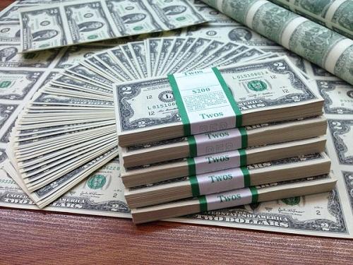 Image result for Giải mã điềm báo giấc mơ nhặt được tiền âm phủ.