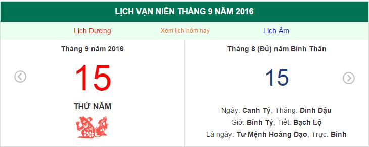 tet-trung-thu-2016-la-ngay-may