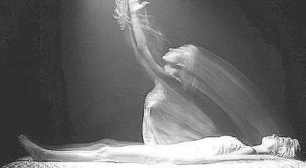 Linh hồn của người sau khi chết sẽ đi về đâu