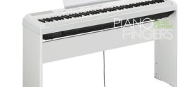 pianod-dien-yamaha-p115-4