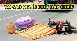 http://batquai.org/wp-content/uploads/2017/05/tai-sao-nguoi-chet-phai-che-mat-dap-chieu.jpg