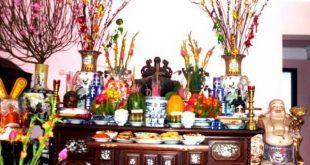 http://batquai.org/wp-content/uploads/2017/05/tim-hieu-ban-tho-gia-tien-theo-phong-tuc-Viet-Nam.jpg