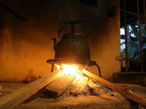 Kết quả hình ảnh cho mơ thấy lửa