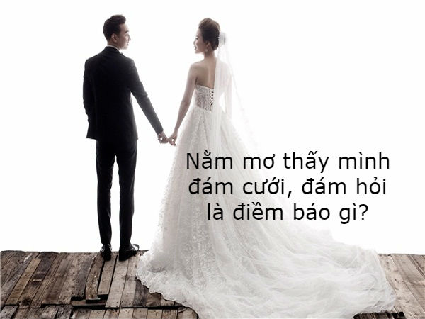 nam-mo-thay-minh-dam-cuoi-dam-hoi-la-diem-bao-gi