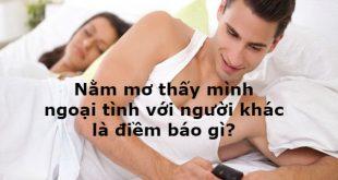 nam-mo-thay-minh-ngoai-tinh-voi-nguoi-khac-la-diem-bao-gi