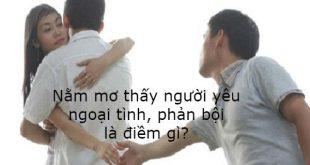 nam-mo-thay-nguoi-yeu-ngoai-tinh-phan-boi-la-diem-gi